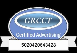 AC-logo-50204206